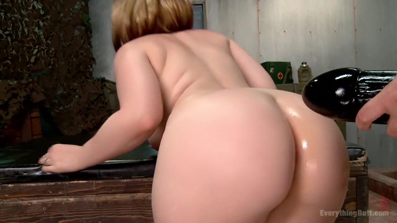 Porn tube Adrienne bilon naked photos