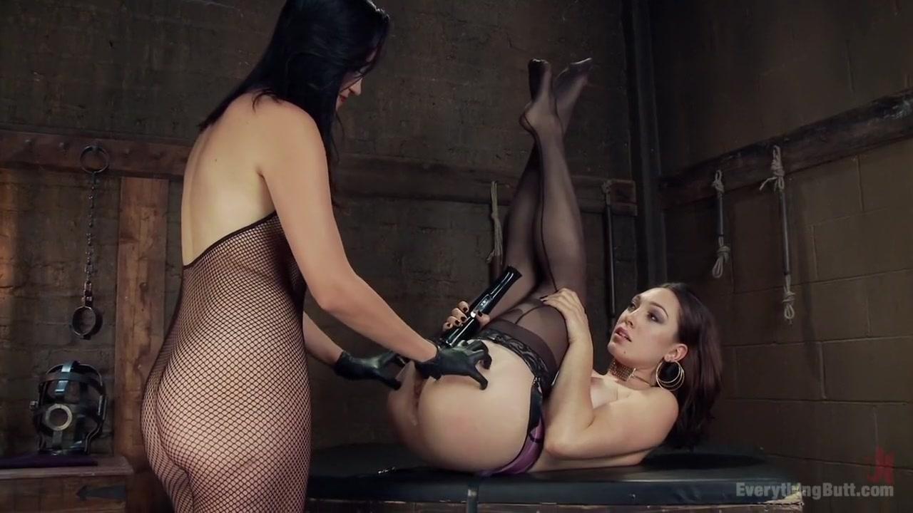 Fucker sexy girl photos Porn FuckBook