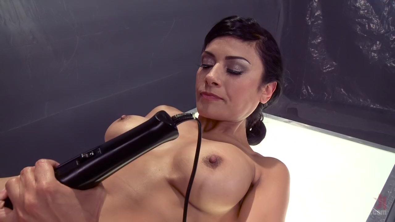 Sex photo Male submissives slaves bdsm