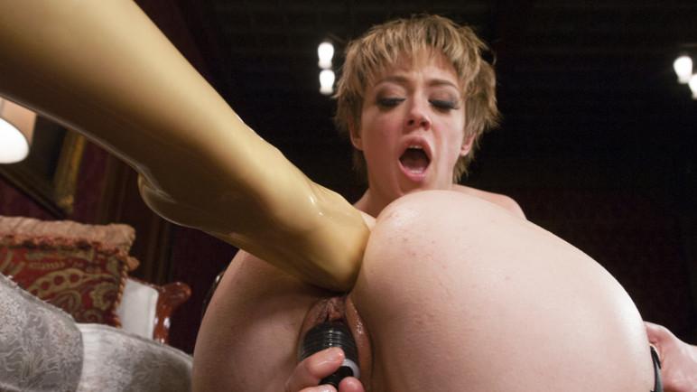 Sexy Video Gretchen carlson sex tape
