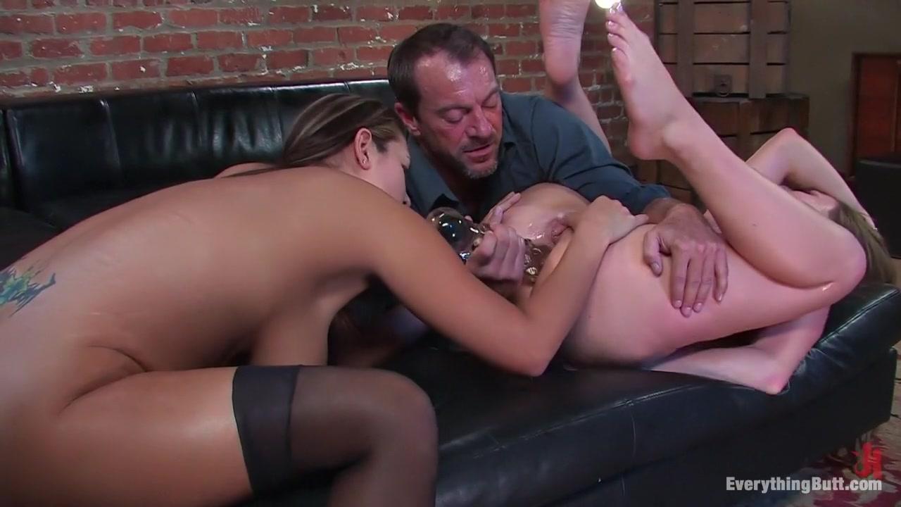 Porn tube Download sexx