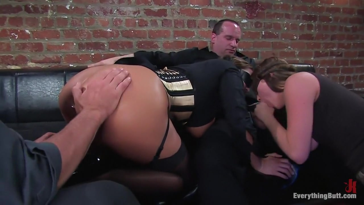 Porn pictures Big ass tease pics