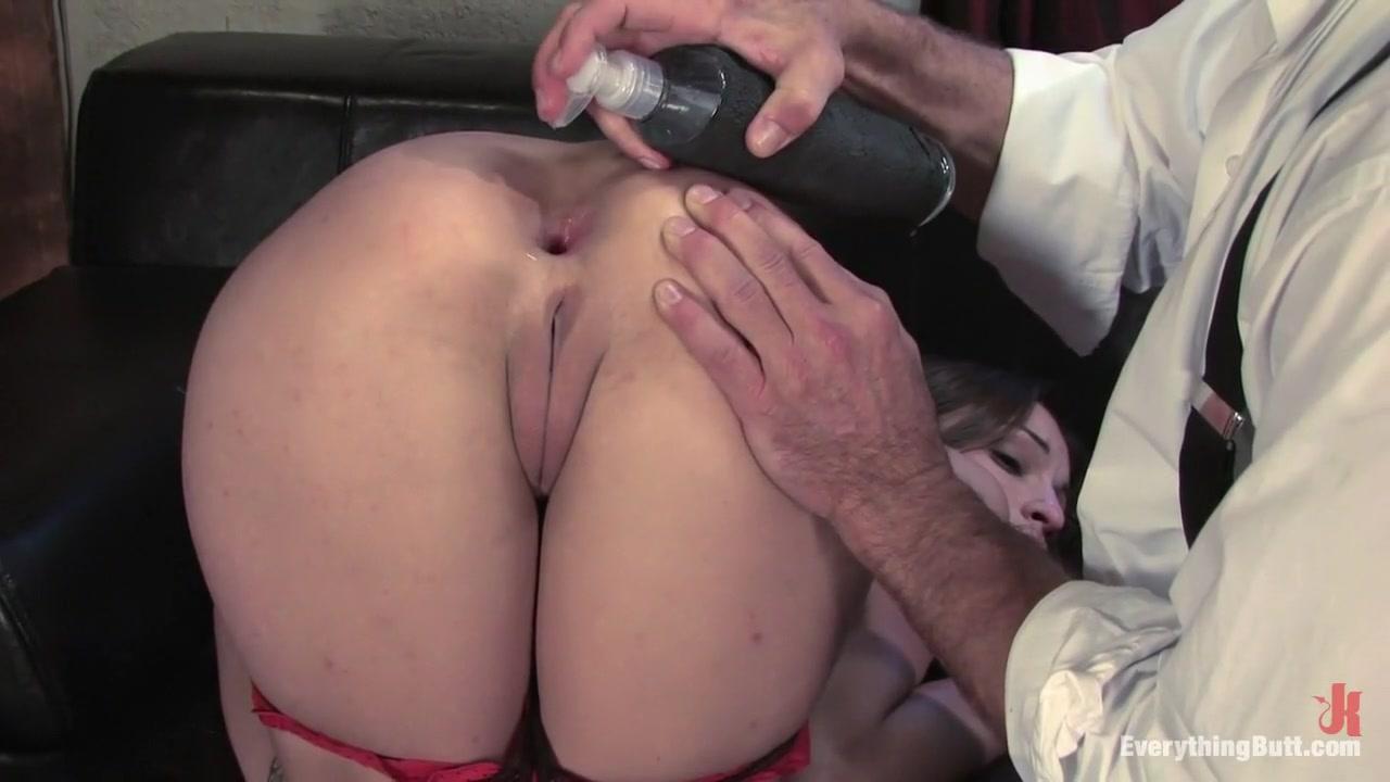 Redhead orgasm thumbs Nude gallery