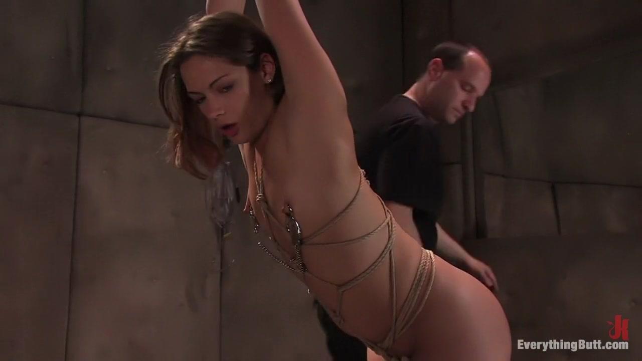 Sexy xxx video Porn icon sean michaels