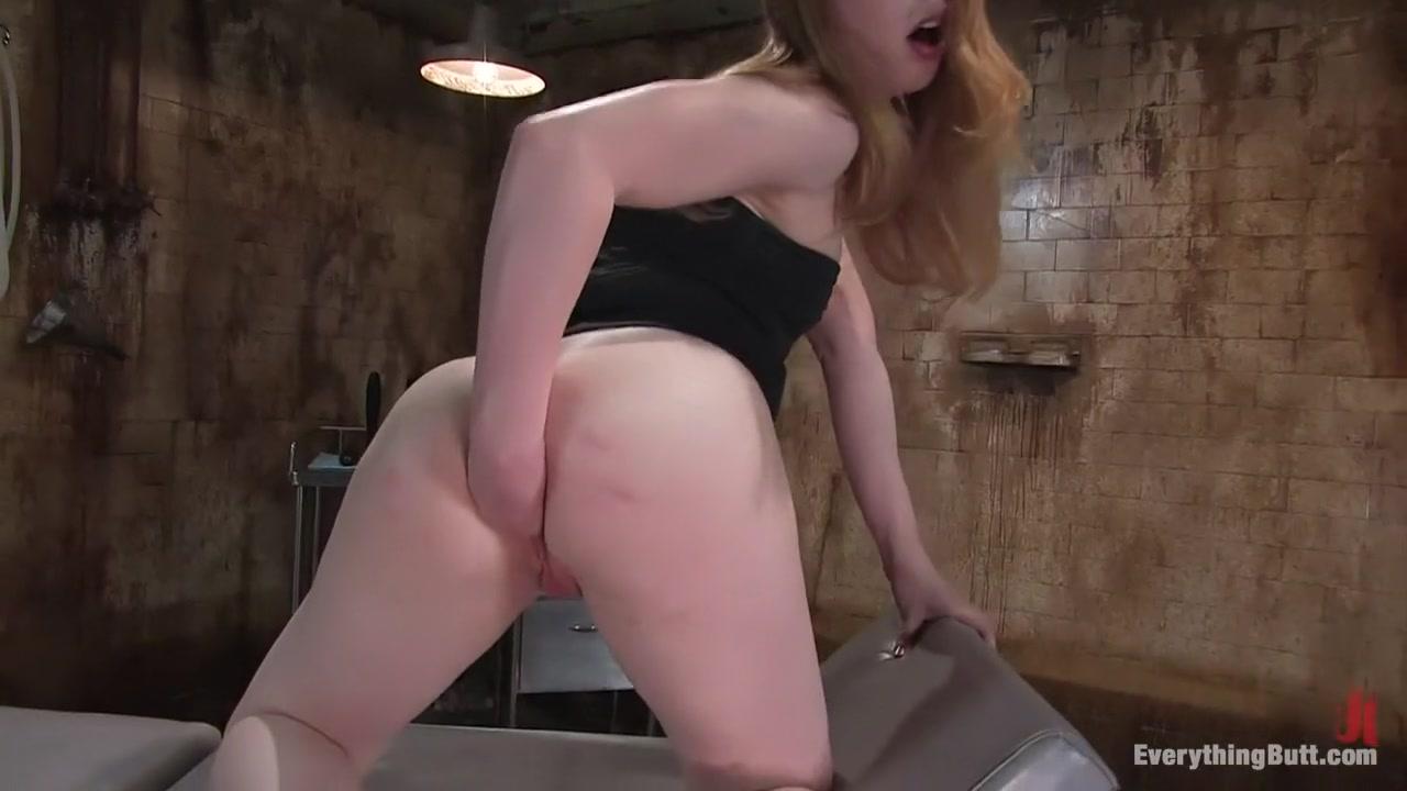Very big woman porn Sexy Video