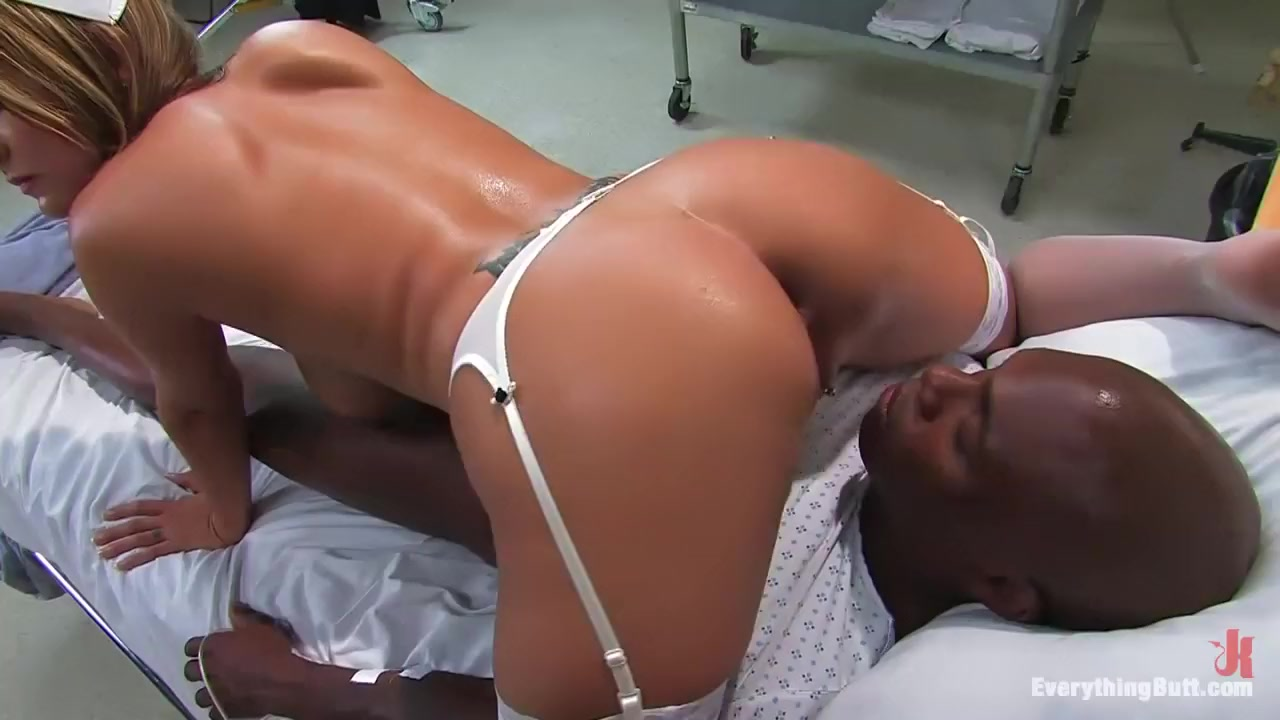 XXX Photo Mega cumshot clips