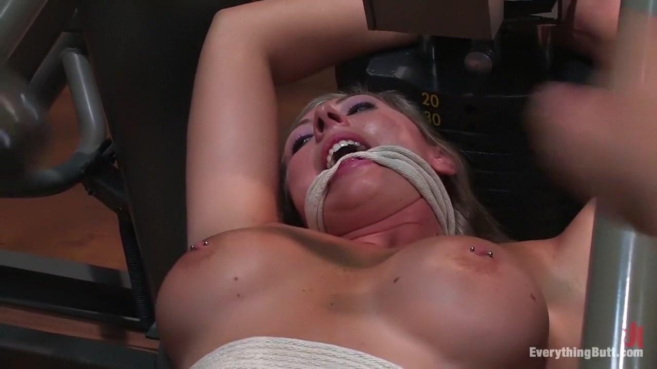 Sexy Video Ebony pornstars with big boobs