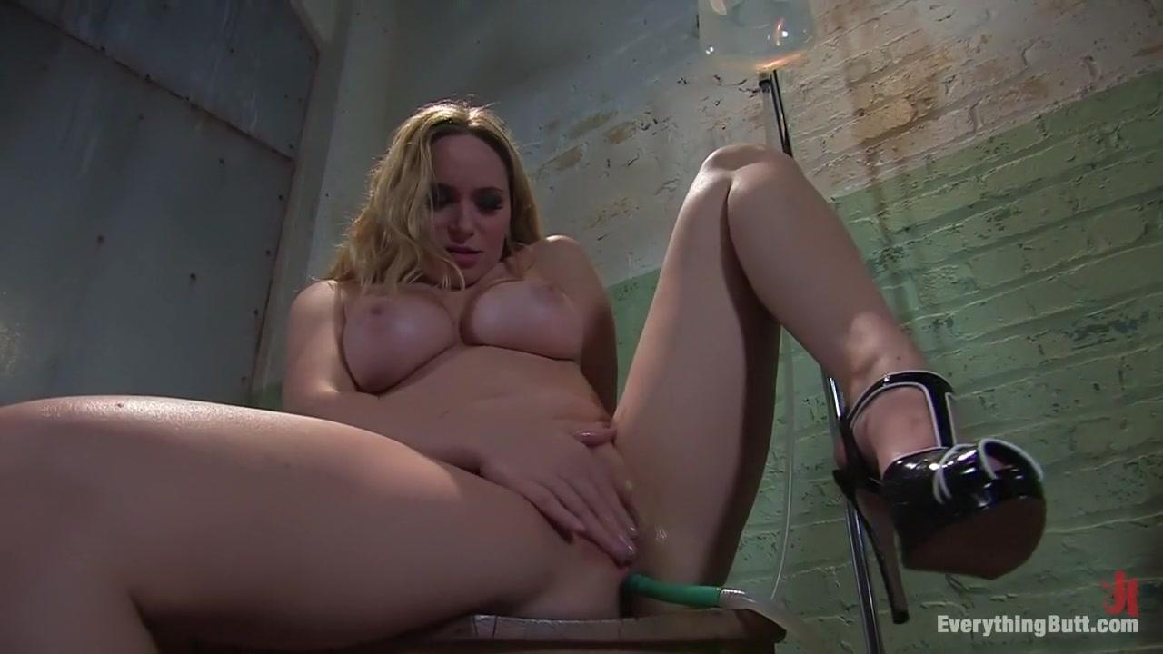 Sea of Women XXX Porn tube