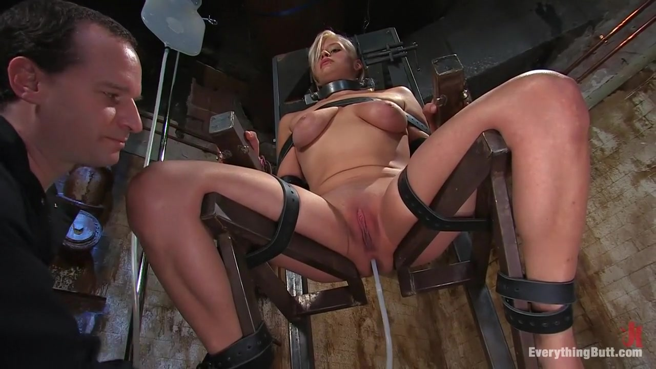 Adult sex Galleries The collector s edition three mistresses and slaves