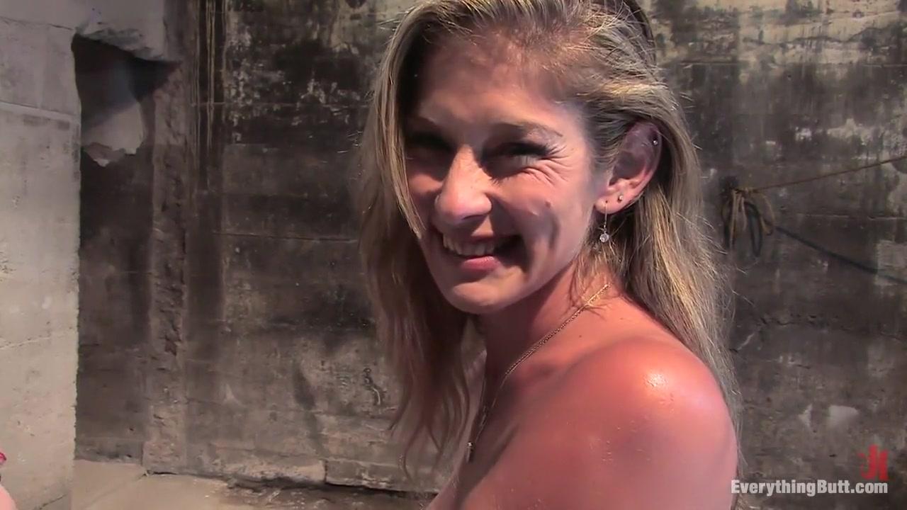 Kjetil haraldstad wife sexual dysfunction Porn galleries