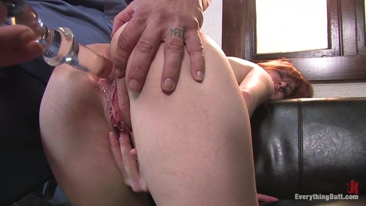 Good Video 18+ Lisa ann seduced by a cougar