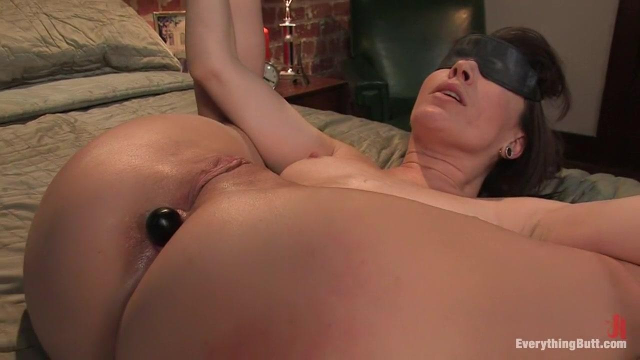 free xxx young porn videos Sexy Photo