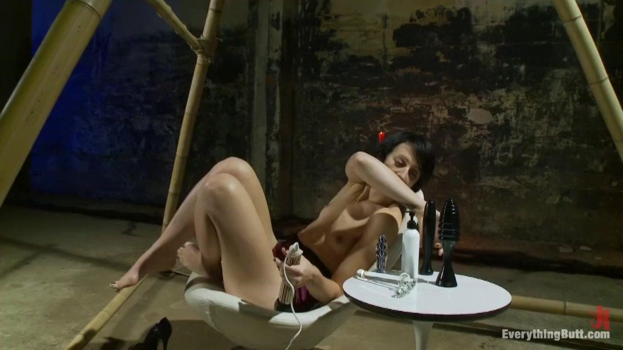 Porn clips Biodata dan foto hwang jung eum dating
