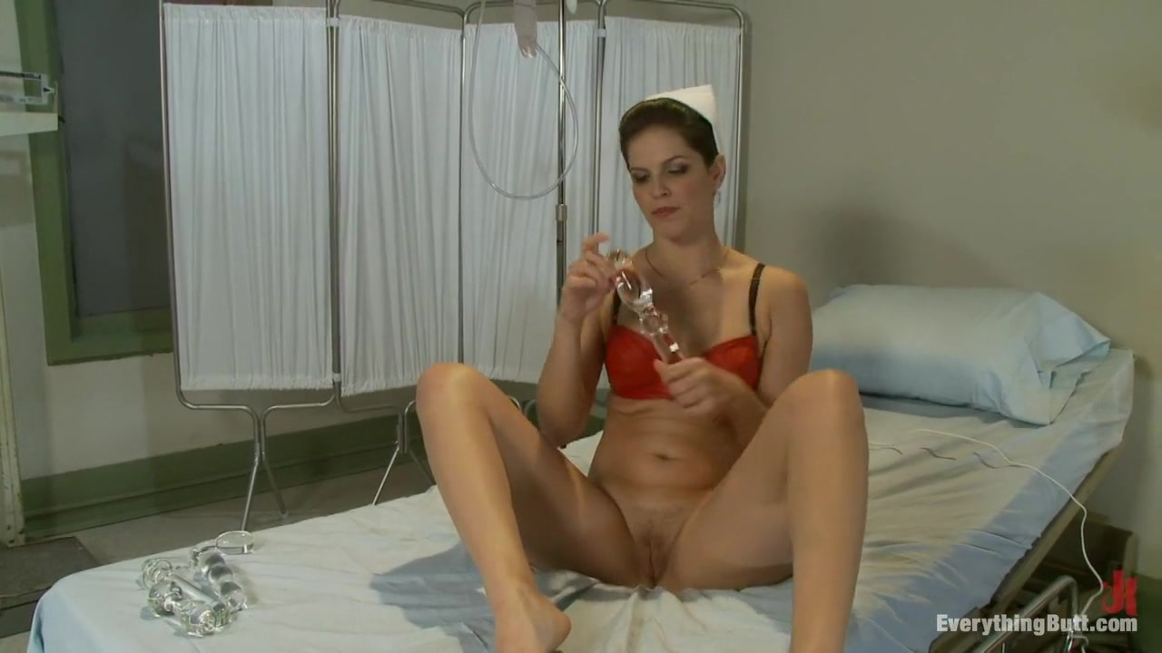 Adult Videos You porn in russian girl