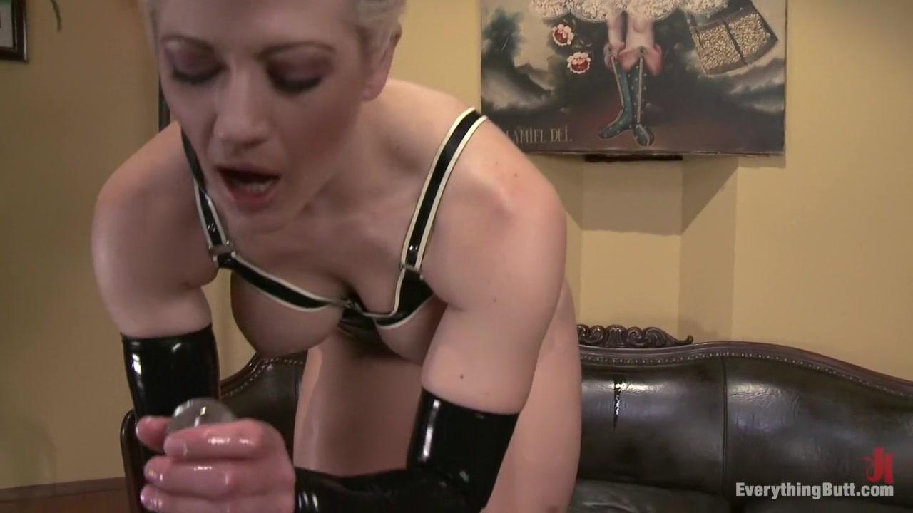 mature dirty talk video XXX photo