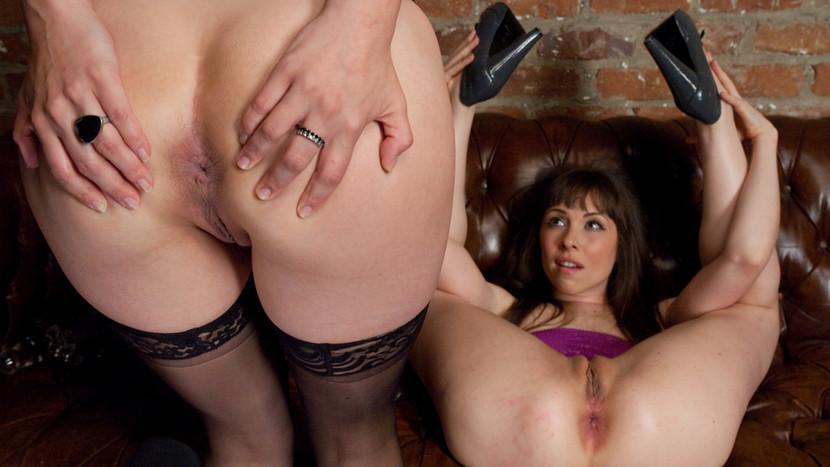 Adult sex Galleries Hairy erotic nudes