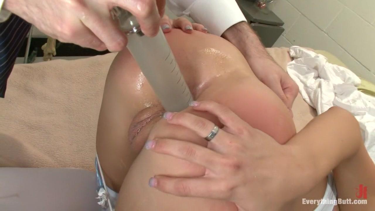 Nude 18+ Big lady porn