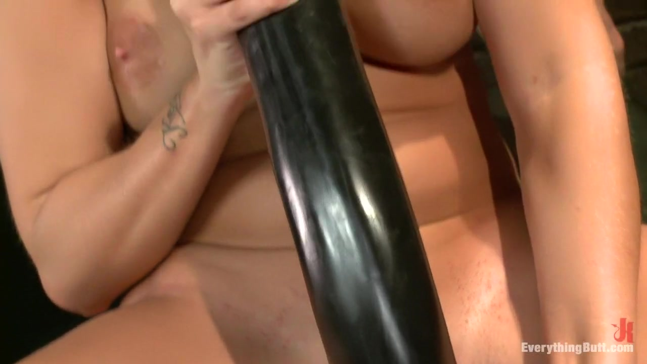 Sexy xXx Base pix 009 1 right stuff dating