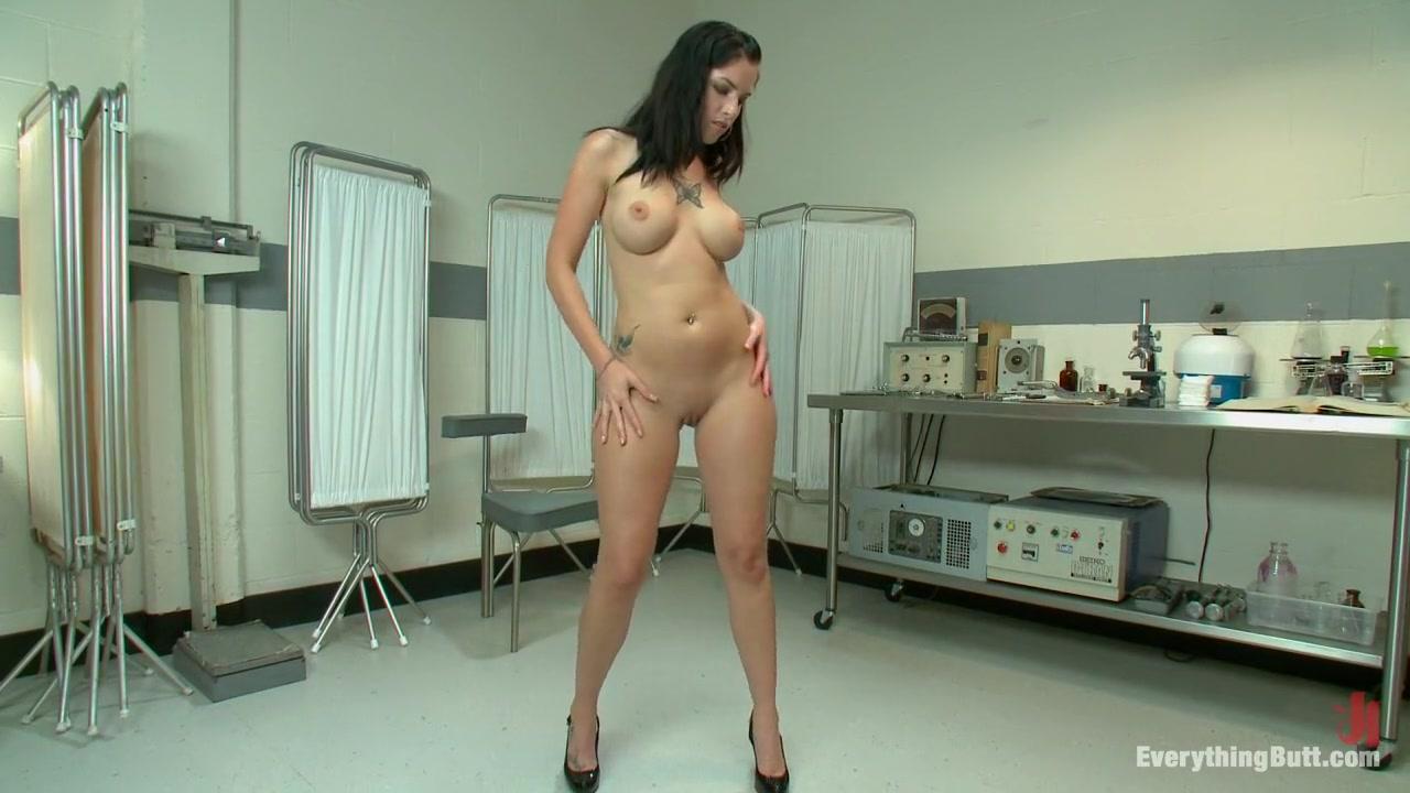 black mature hairy Nude photos
