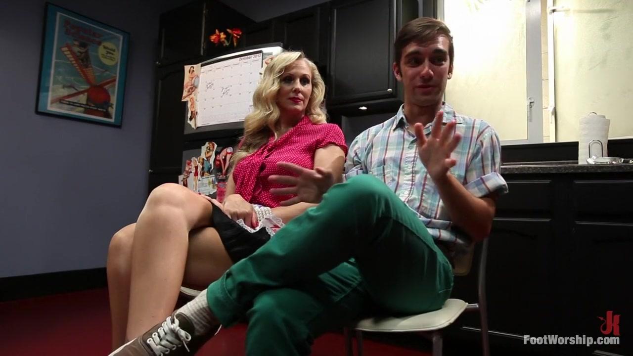 porn stars cum shots Pron Pictures