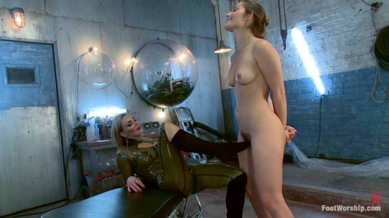 Hot naked fatties XXX Porn tube
