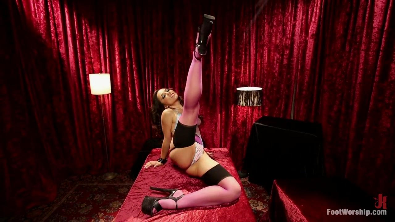 Lesbo masturbation Pussy sexx
