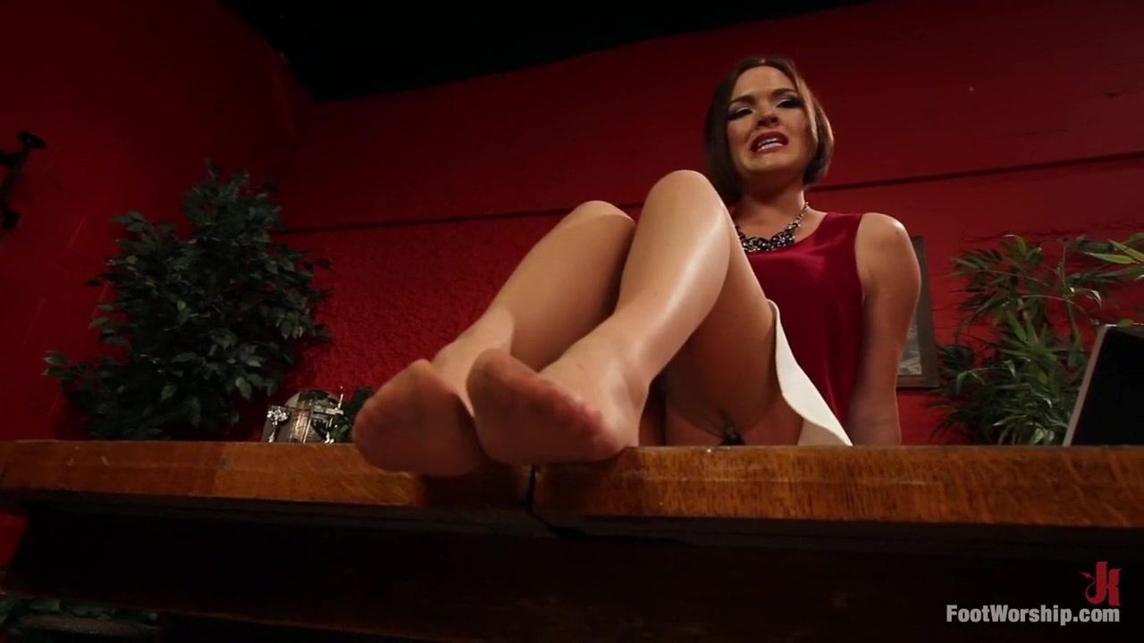 Hot Nude Cindy dollar sex videos