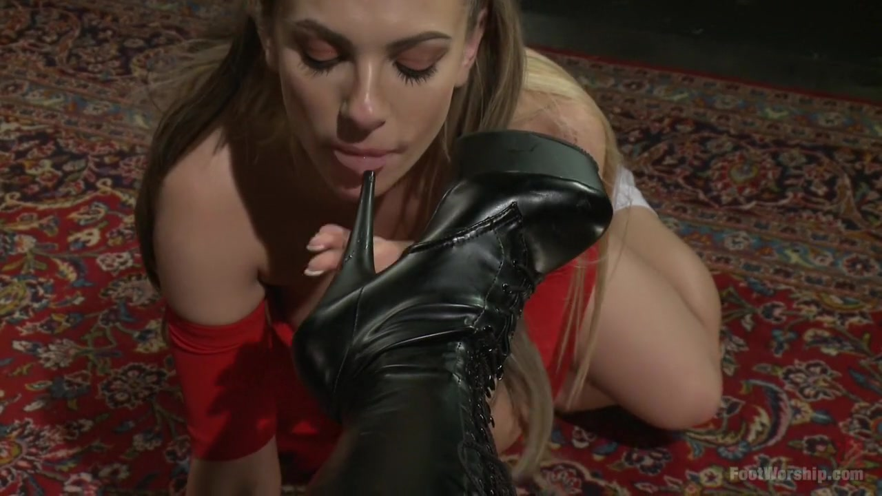 old lady and young man sex New xXx Video