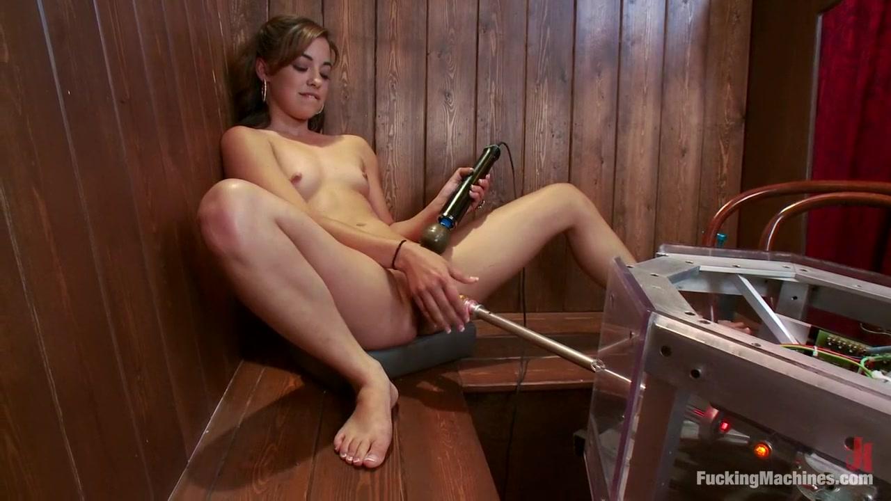 Sarah kane mistress All porn pics