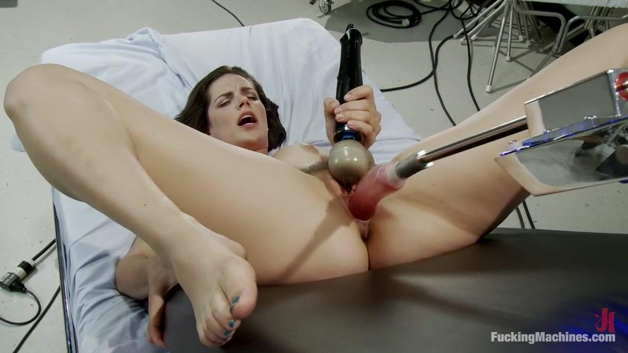 big saggy tits porn Adult gallery