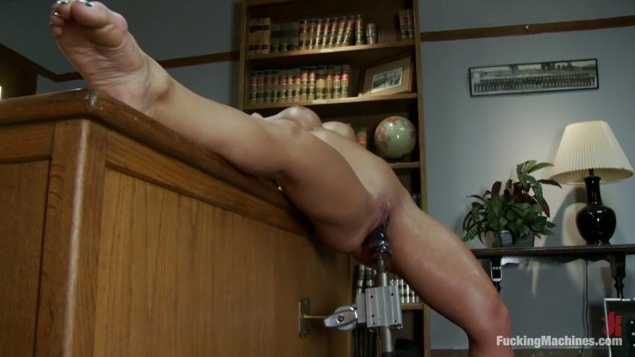 Hot Nude Alanah rae sexy pics