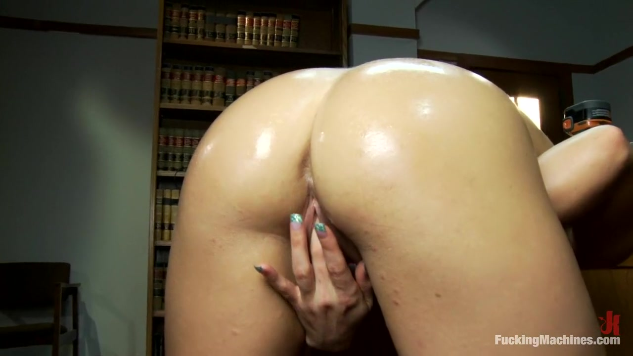 Panty upskirt views Naked Gallery