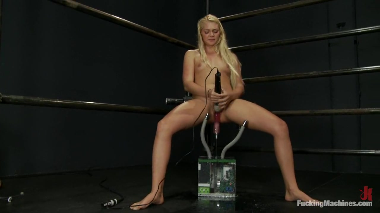 Nice Thai Compilation Naked FuckBook