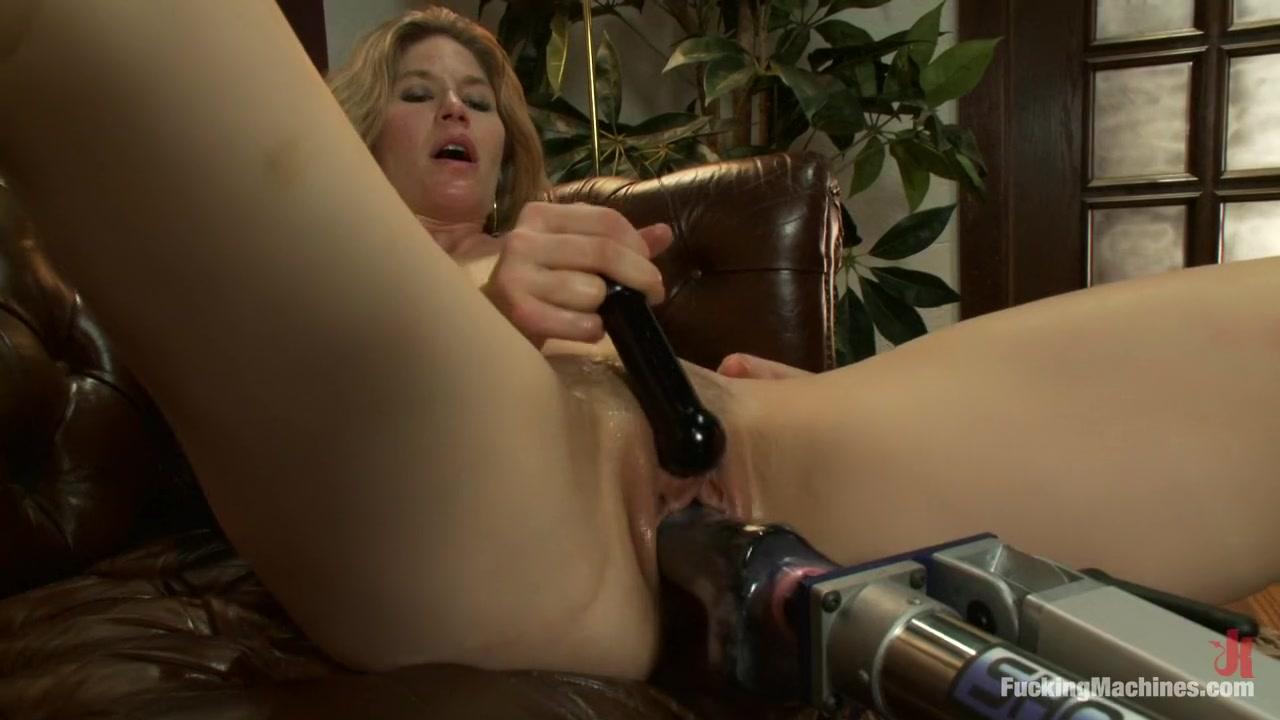 Pron Videos Sissy chastity pics