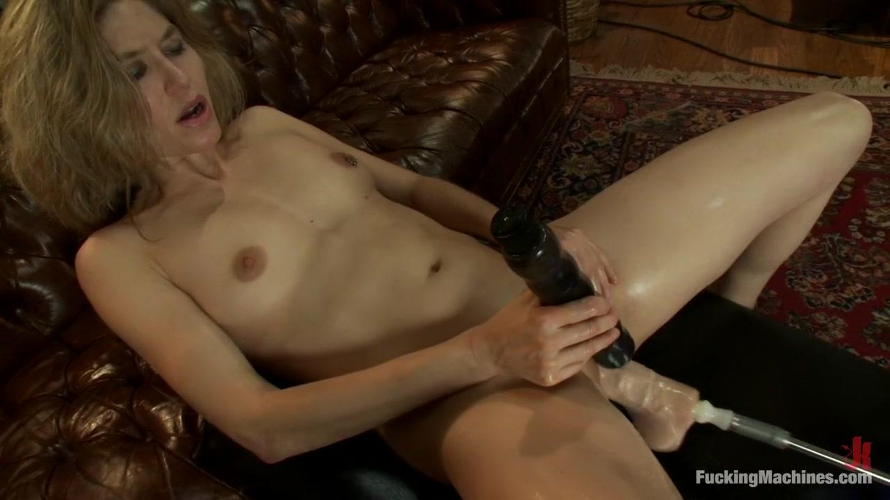 Lesbian masturbation utube Naked xXx Base pics