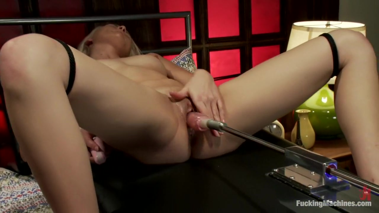 Adult archive Own cumshot video