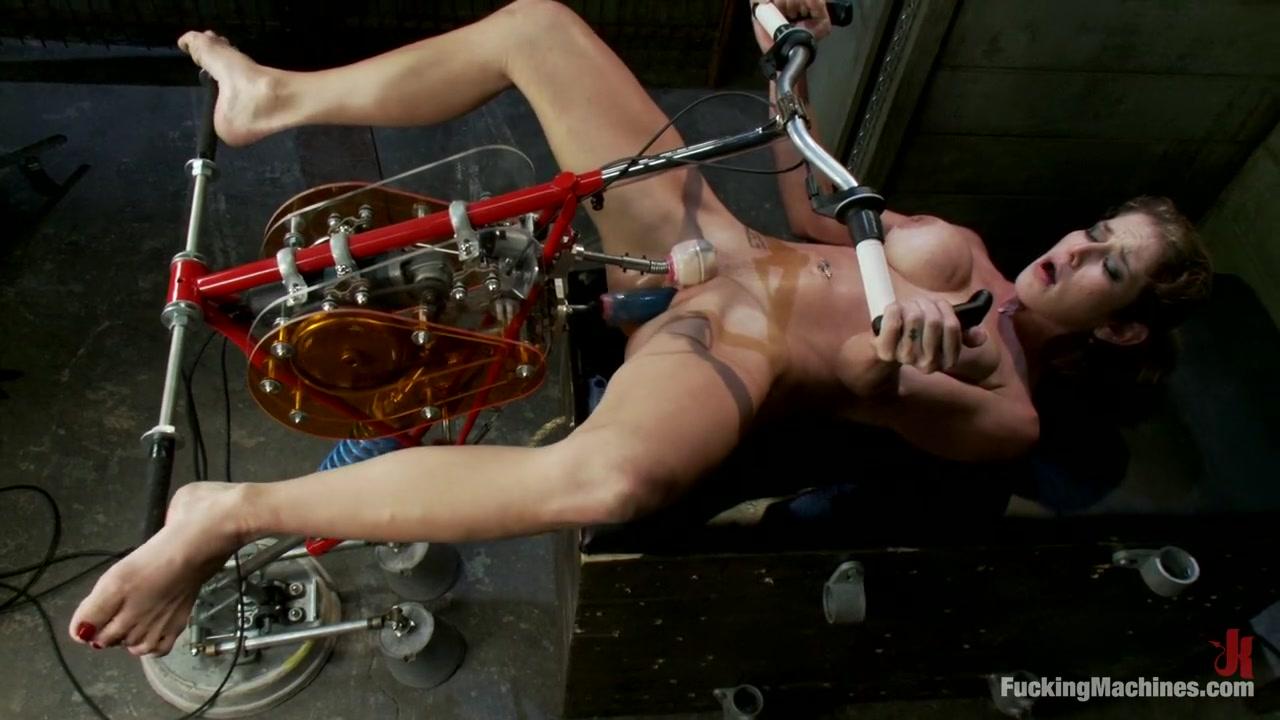 Naked FuckBook Alcances de un proyecto yahoo dating