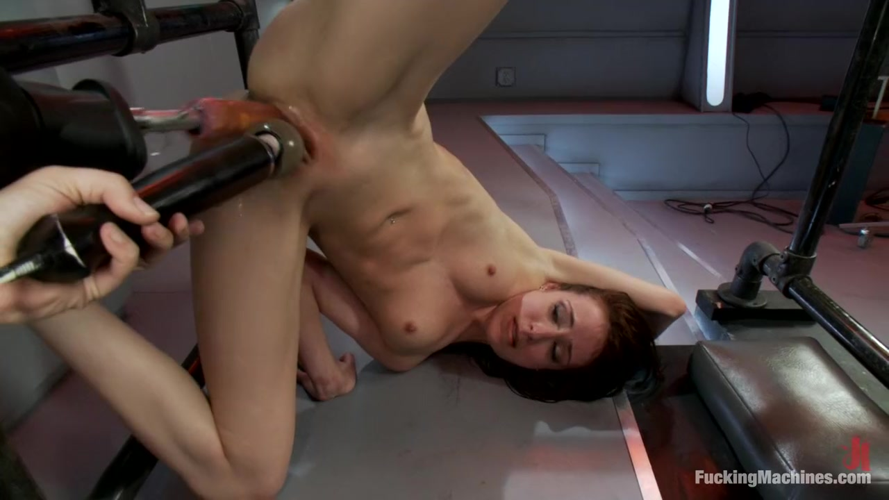 Bausparkasse testsieger dating Porn FuckBook