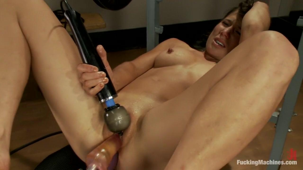 New xXx Video Latina Big Ass Lesbians