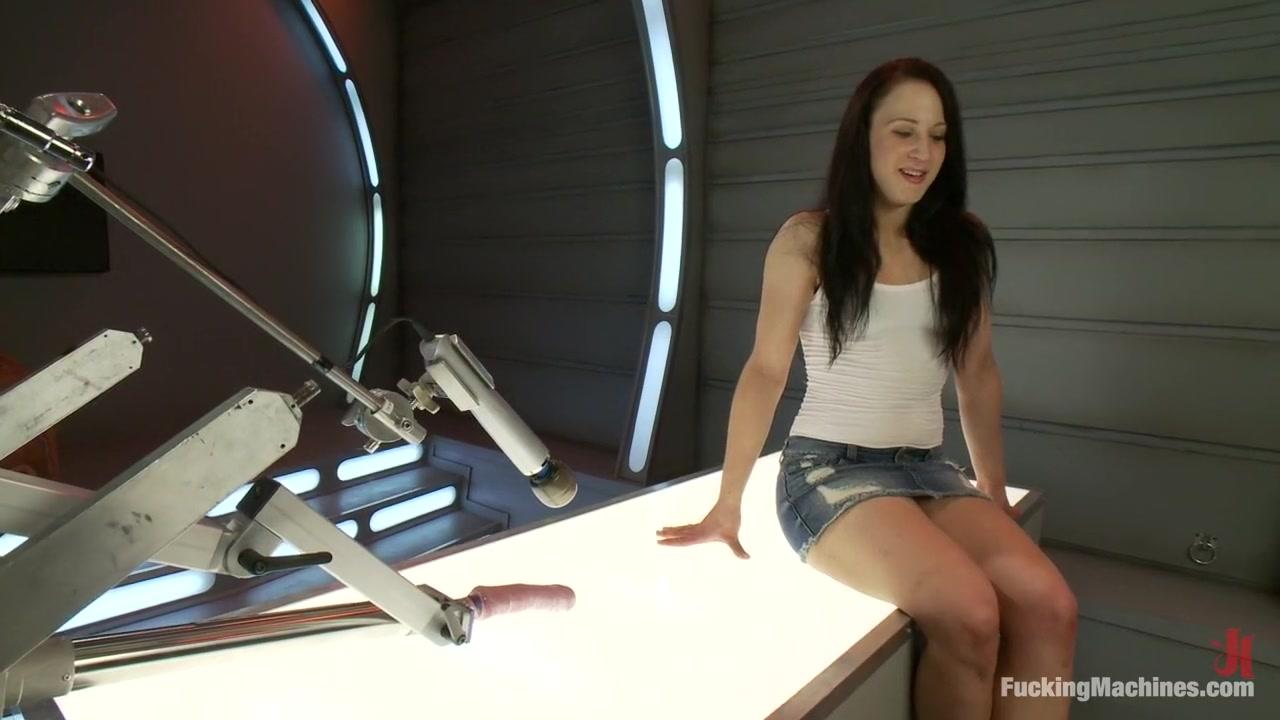 xXx Videos Brunette creampie pics