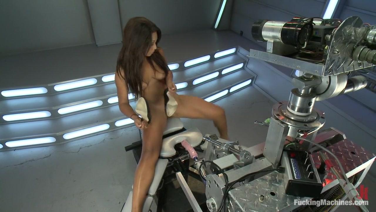 Bombshell bbw Nude gallery