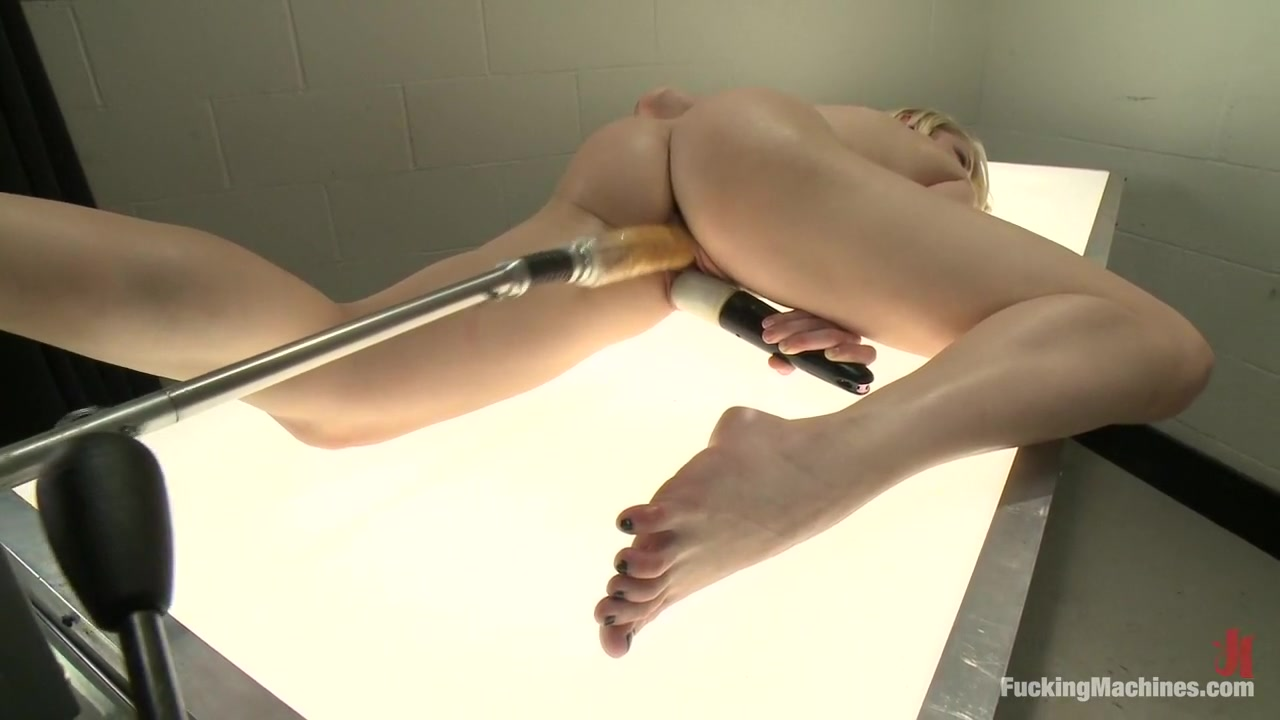 Protist reproduce sexually asexually Porn tube