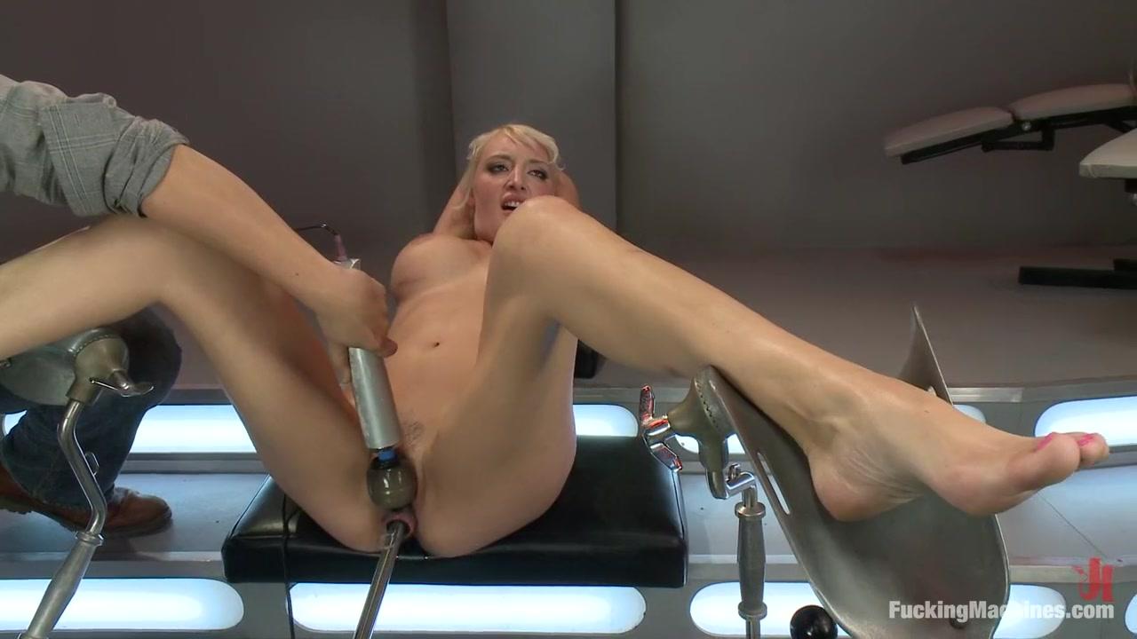 All porn pics Principio de le chatelier yahoo dating