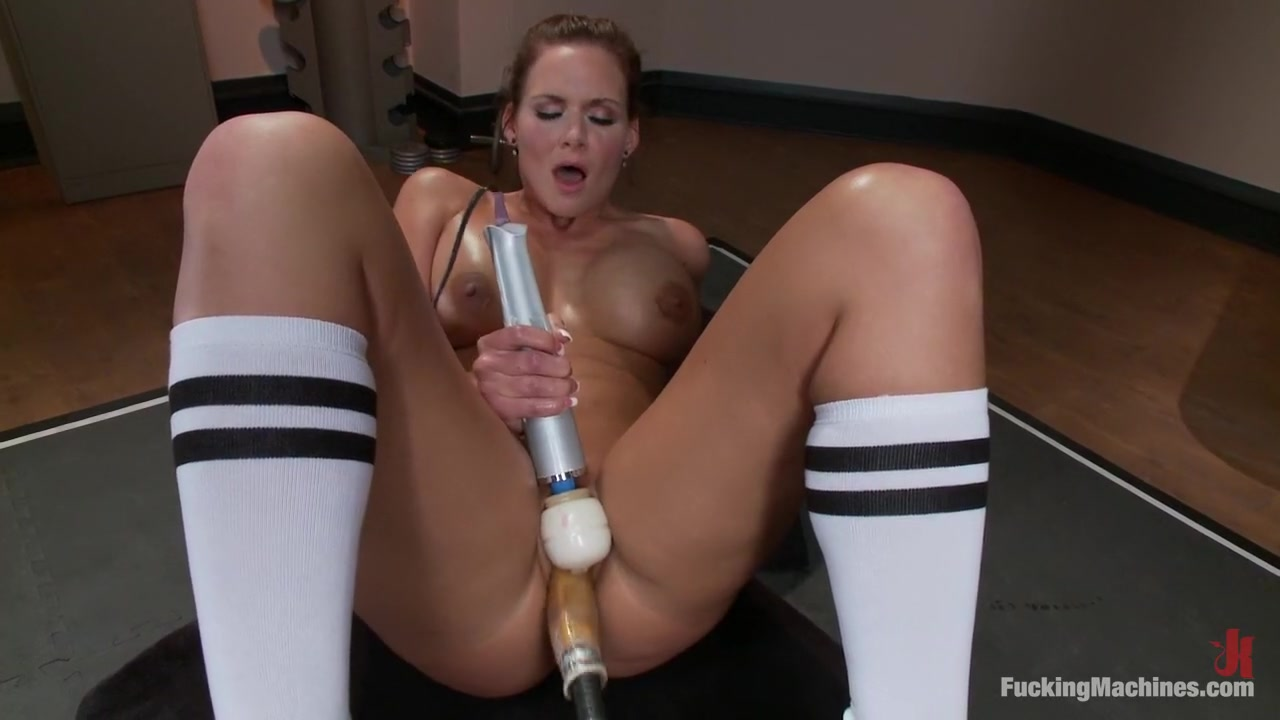 Naked Galleries Young girl bdsm porn