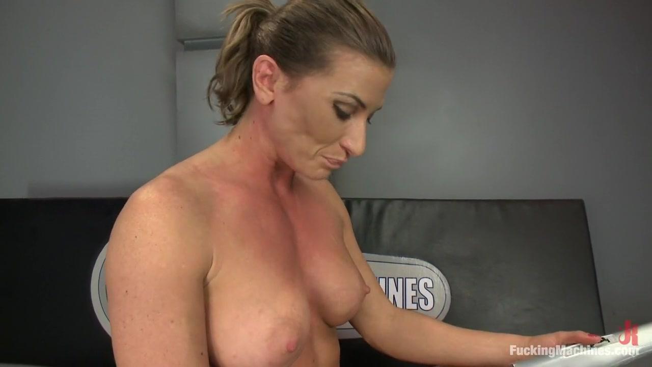 Sweaty bbw New porn