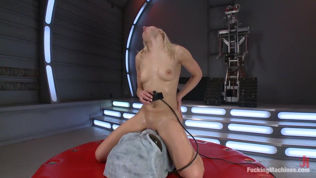 Nude photos Billiga byggvaror online dating