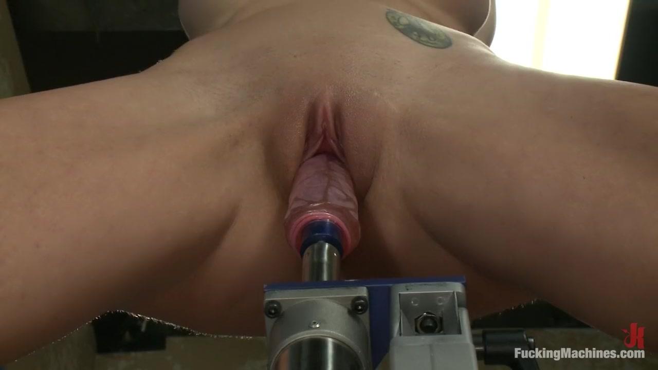 pantyhose upskirt candid Quality porn