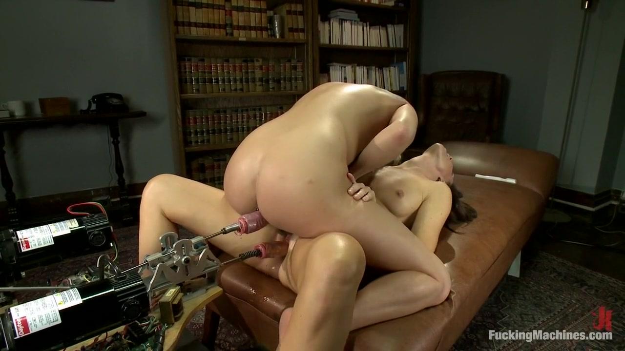 Porn galleries Baret fawbush wife sexual dysfunction