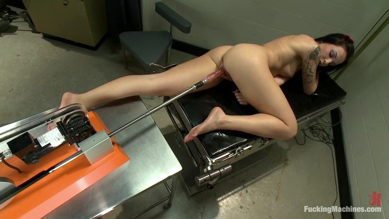 cine en espanol en dallas texas Sexy xxx video