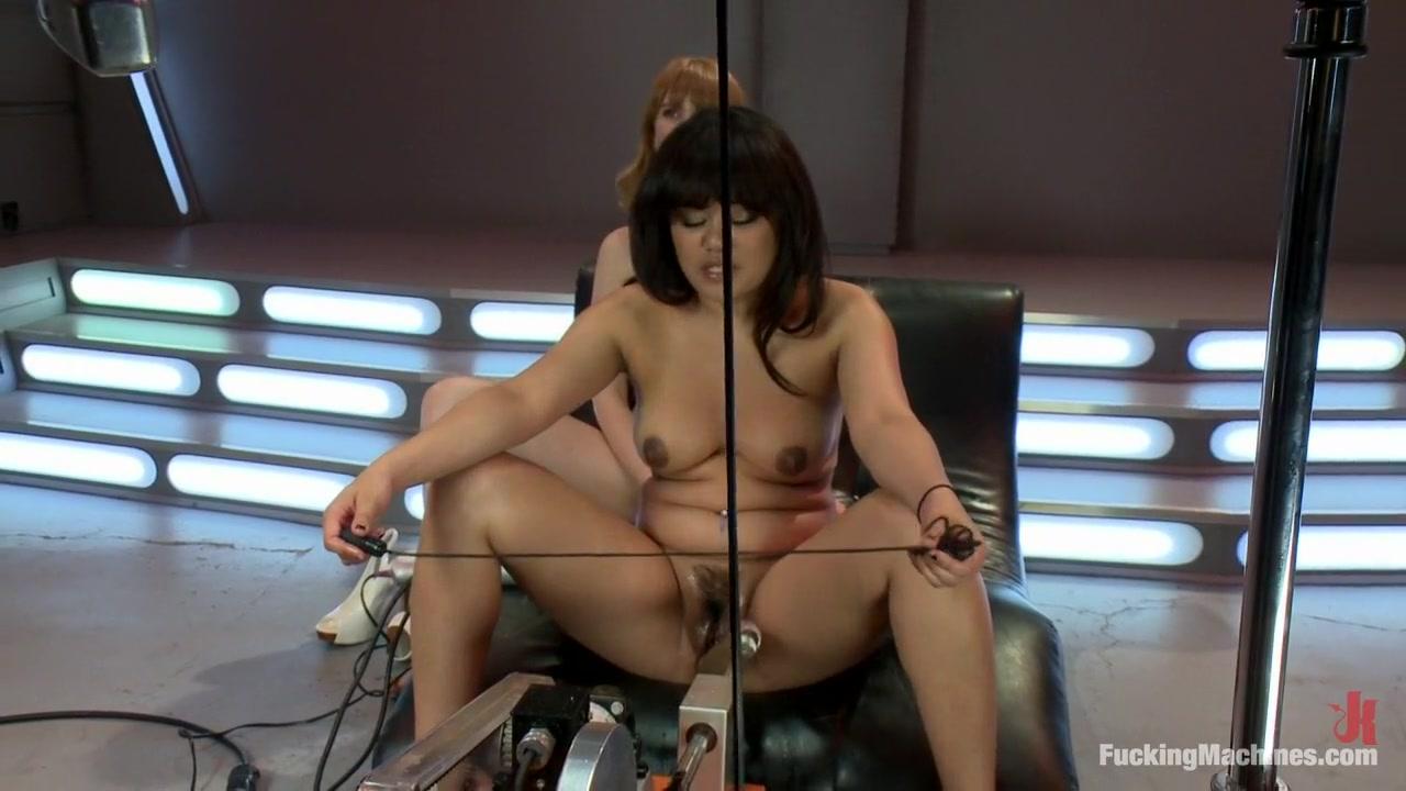 Nude gallery 360 spa rencontre